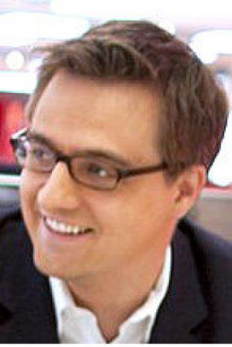 All In with Chris Hayes next episode air date poster