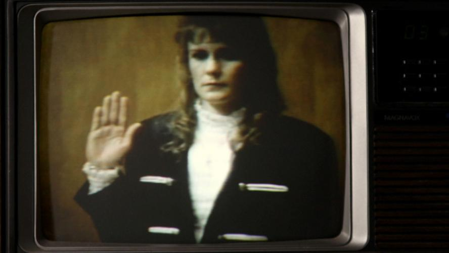 Captivated: The Trials Of Pamela Smart next episode air date poster