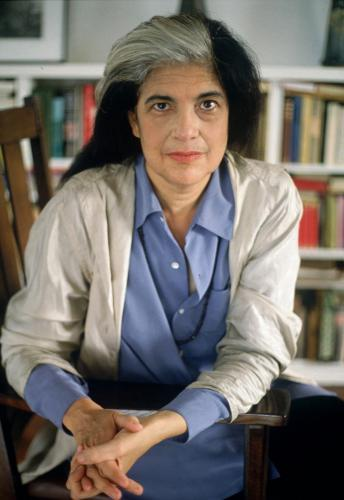 Regarding Susan Sontag next episode air date poster