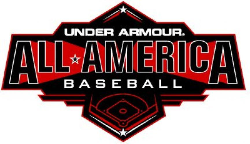 High School Baseball next episode air date poster