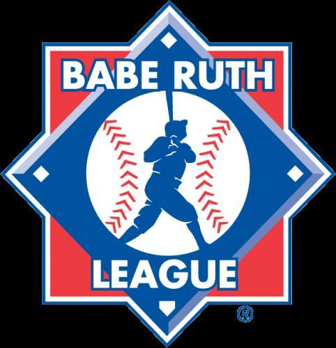 Babe Ruth League next episode air date poster