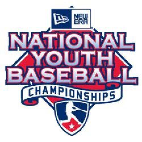USSSA National Youth Baseball next episode air date poster