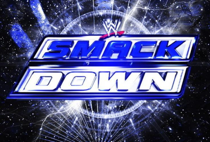 WWE Friday Night SmackDown Flashback next episode air date poster