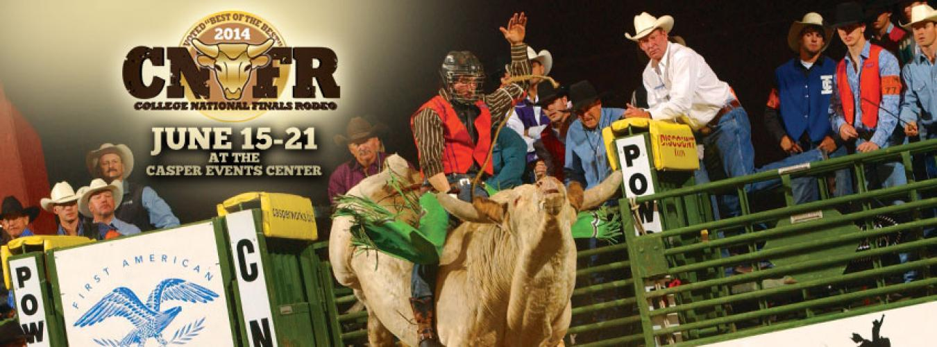 College Rodeo next episode air date poster