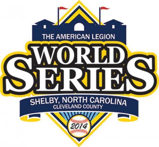 American Legion Baseball World Series next episode air date poster