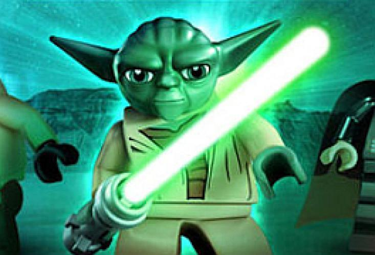 Star Wars: The New Yoda Chronicles next episode air date poster