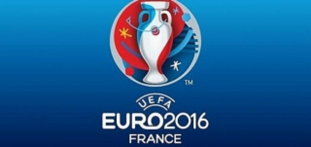 Euro 2016 next episode air date poster