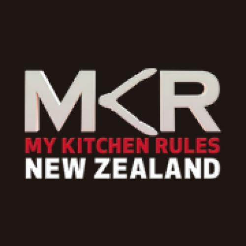 My Kitchen Rules (NZ) next episode air date poster
