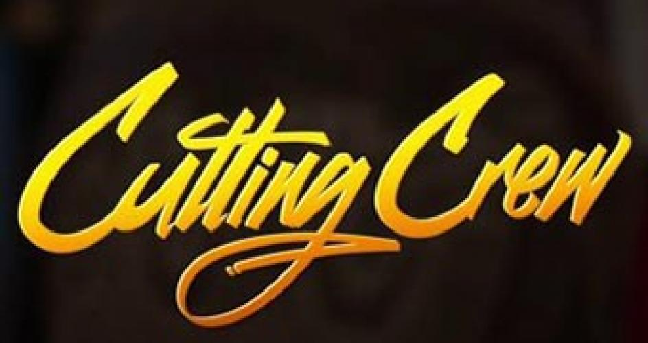 Cutting Crew next episode air date poster