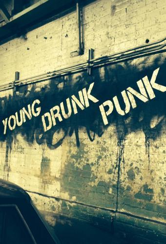Young Drunk Punk next episode air date poster