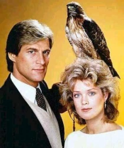 Manimal next episode air date poster