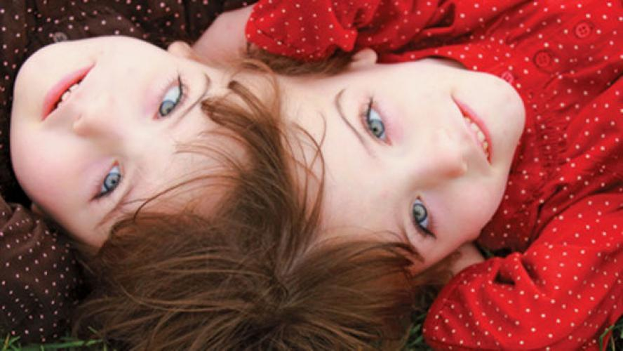 Conjoined Twins: One Mind next episode air date poster