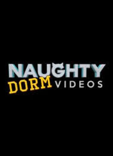 Naughty Dorm Videos next episode air date poster