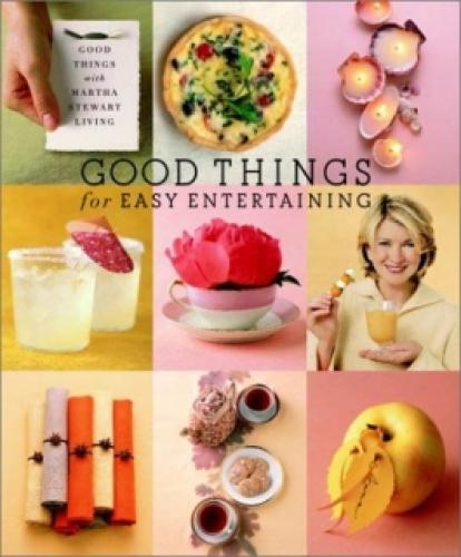 Martha Stewart Living next episode air date poster