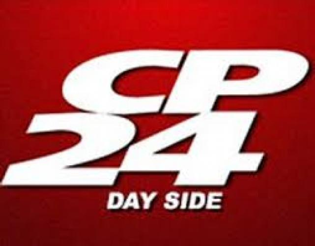 24 Dayside next episode air date poster