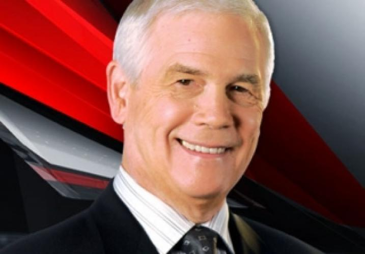 TSN The Reporters With Dave Hodge next episode air date poster