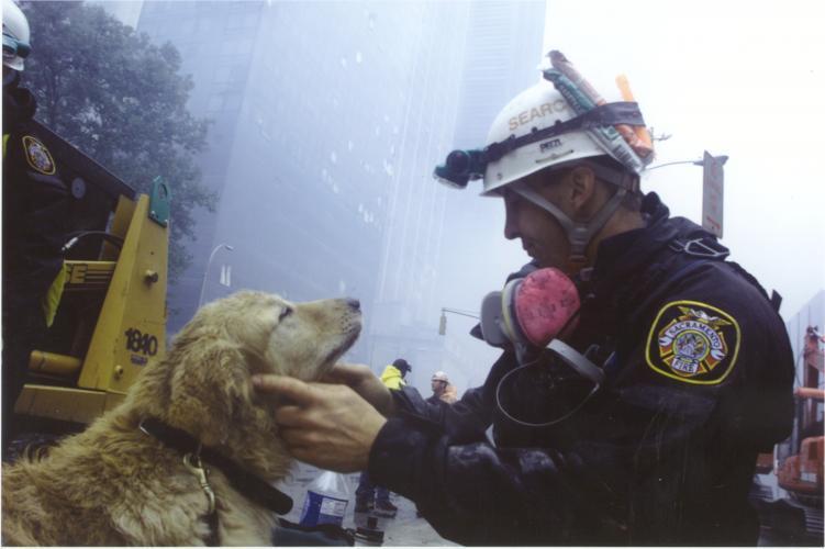 9/11 Rescue Cops next episode air date poster