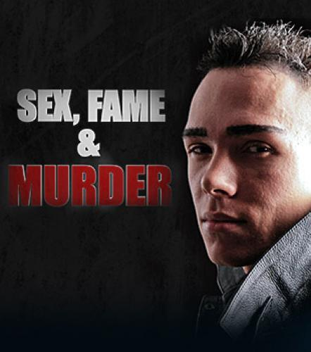 Sex, Fame and Murder: The Luka Magnotta Story next episode air date poster