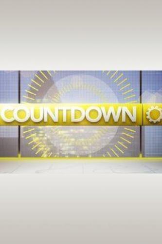 Bloomberg Daybreak: Europe next episode air date poster