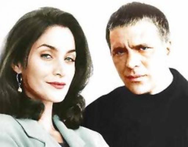 Matrix next episode air date poster