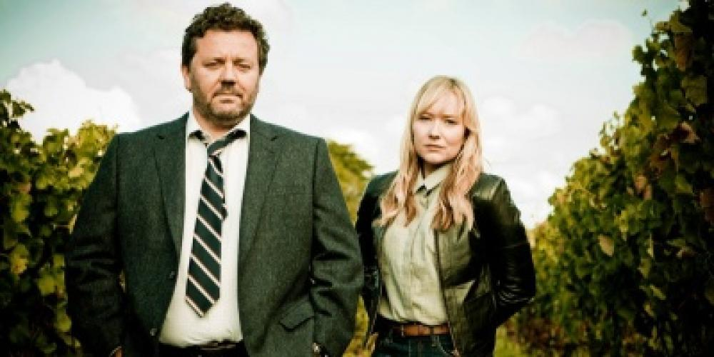 The Brokenwood Mysteries next episode air date poster