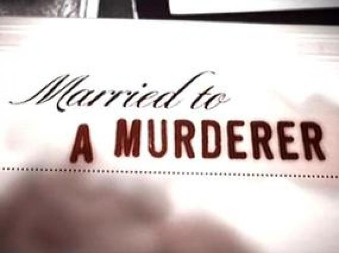 Married to a Murderer next episode air date poster