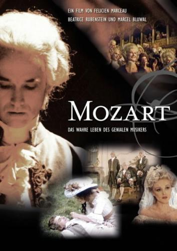 Mozart next episode air date poster