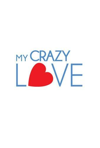 My Crazy Love next episode air date poster