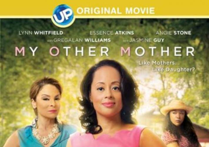 My Other Mother next episode air date poster