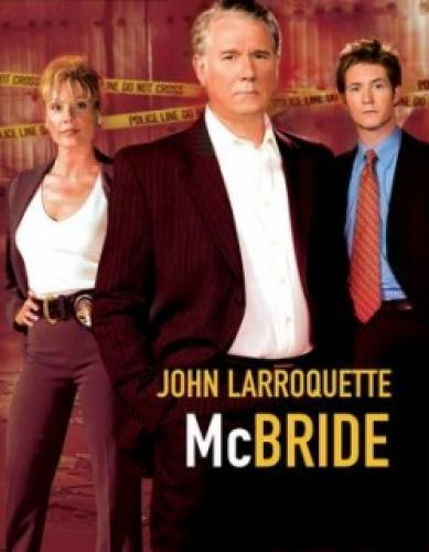McBride next episode air date poster