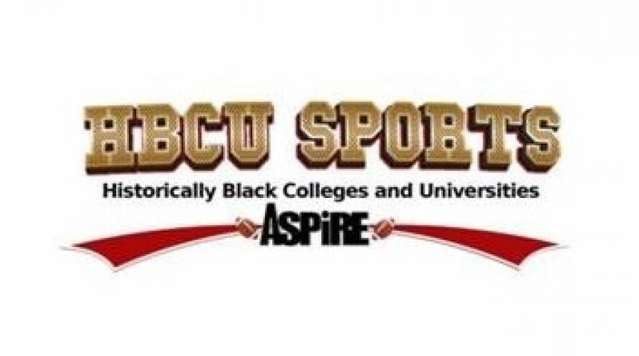 College Football on ASPiRE next episode air date poster