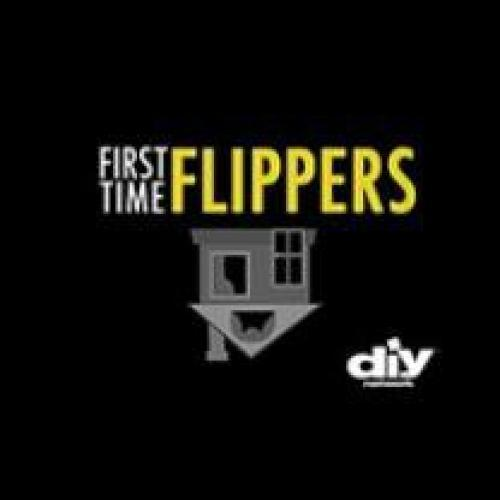 First Time Flippers next episode air date poster