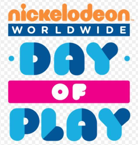 Worldwide Day of Play next episode air date poster