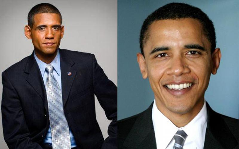 Bronx Obama next episode air date poster