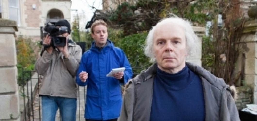 The Lost Honour Of Christopher Jefferies next episode air date poster