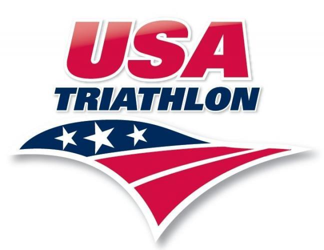 USA Triathlon on CBS next episode air date poster