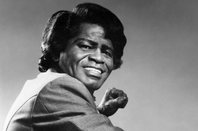 Mr. Dynamite: The Rise of James Brown next episode air date poster