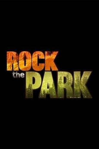 Rock the Park next episode air date poster