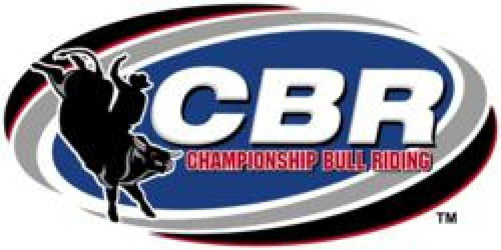 Championship Bull Riding next episode air date poster