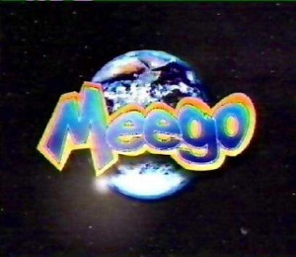 Meego next episode air date poster