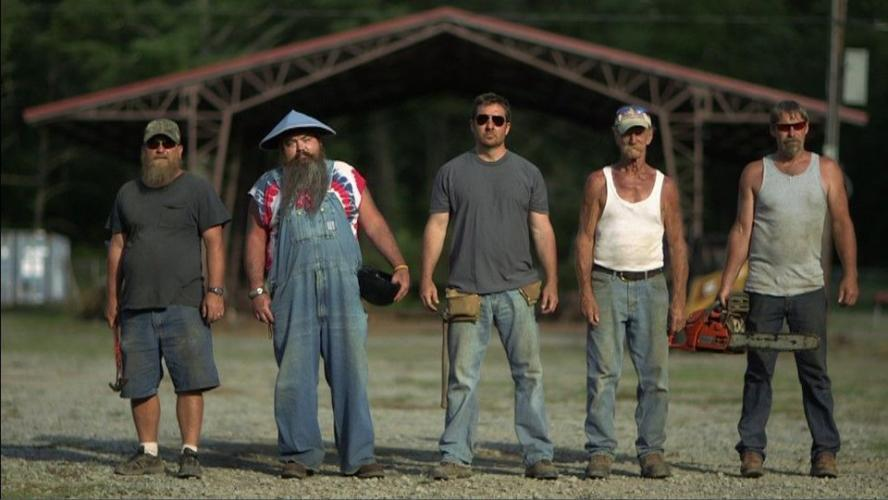 Barnwood Builders Next Episode Air Date Countdown