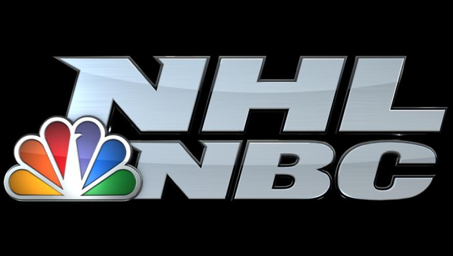 Hockey Night Live on NBC next episode air date poster