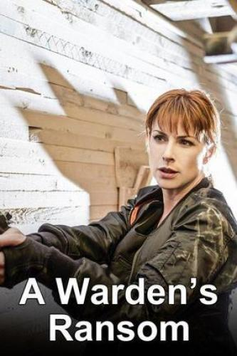 A Warden's Ransom next episode air date poster