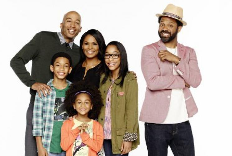 Uncle Buck next episode air date poster