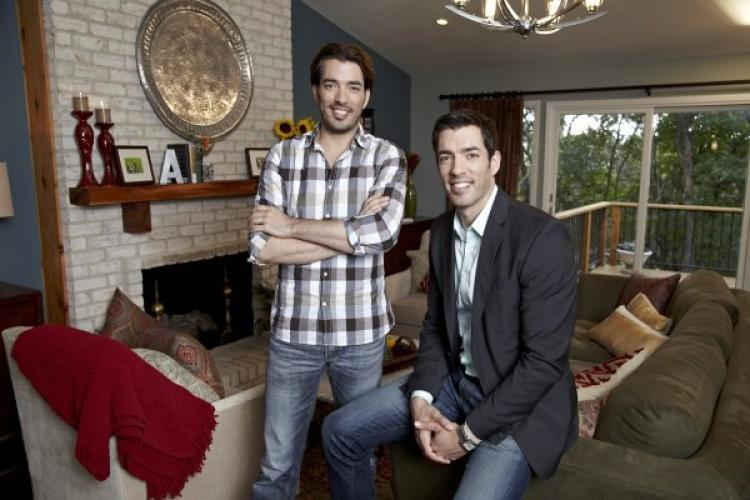 Property Brothers Season 1 Air Dates Countdown