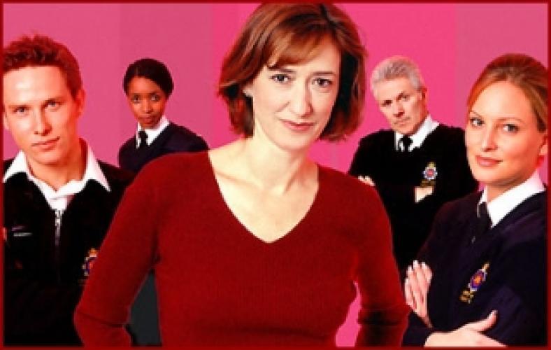 Merseybeat next episode air date poster