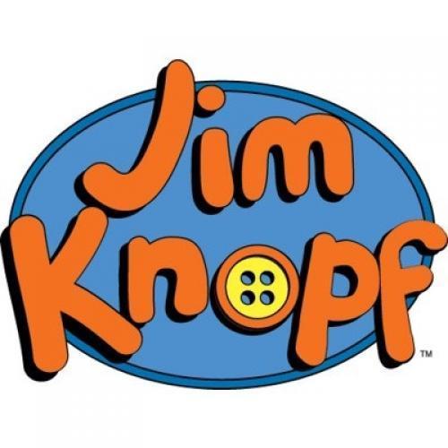 Jim Knopf next episode air date poster