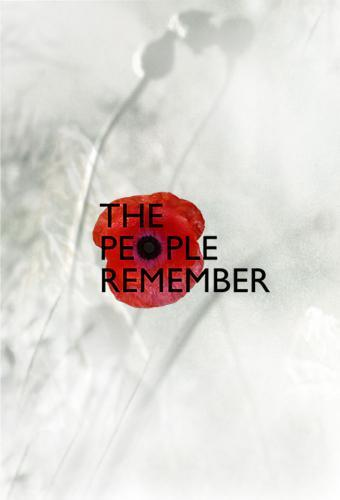 The People Remember next episode air date poster