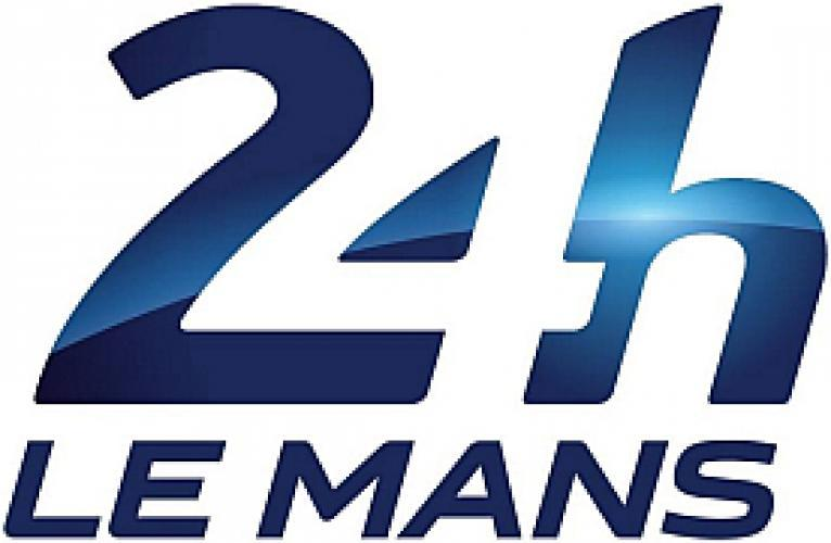 European Le Mans Series Highlights next episode air date poster