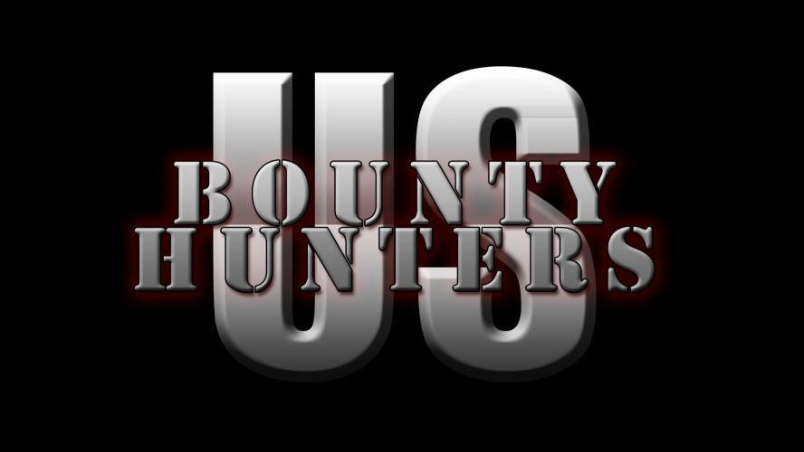 US Bounty Hunters next episode air date poster